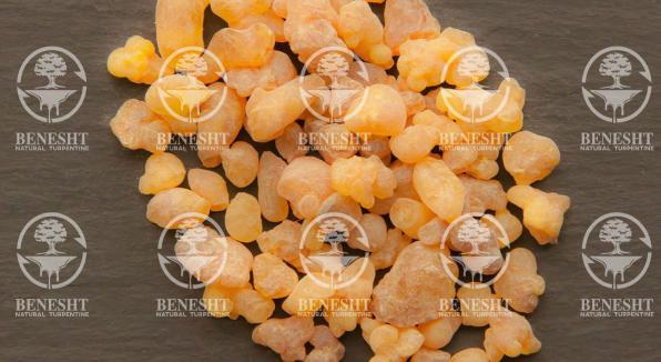 Where to Find Turpentine Gum Resin Suppliers?