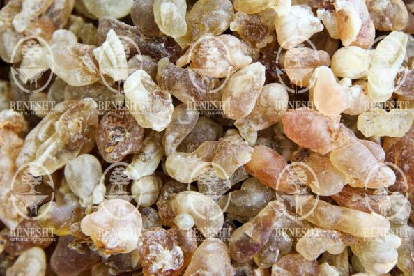 Turpentine Gum Resin Supplies Countries
