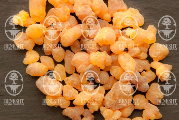 Mastic gum Price list for Traders